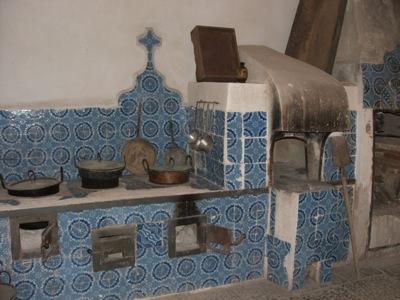 Cucina siciliana archives maggiordomus catering e wedding